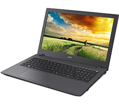 Acer Aspire E15 (E5-573-30AL) i3-4005U