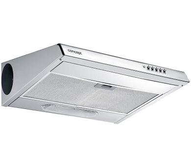 Concept OPP2050 Odsavač par podstavný 50 cm + DOPRAVA ZDARMA