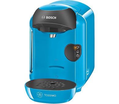 Bosch Tassimo TAS1255
