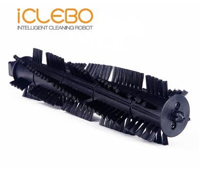 iClebo hlavní kartáč iClebo Arte