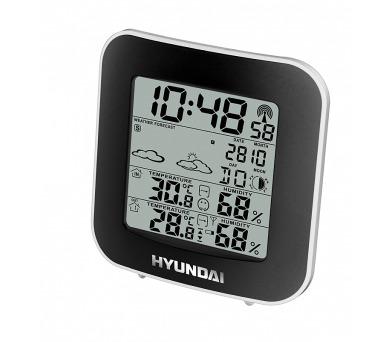 Hyundai WS 8236 + záruka 40 měsíců