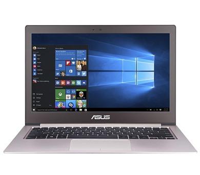 Asus Zenbook UX303UB i5-6200U