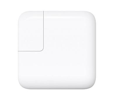 Apple 29W USB-C