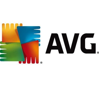 Software AVG Anti-Virus 2016