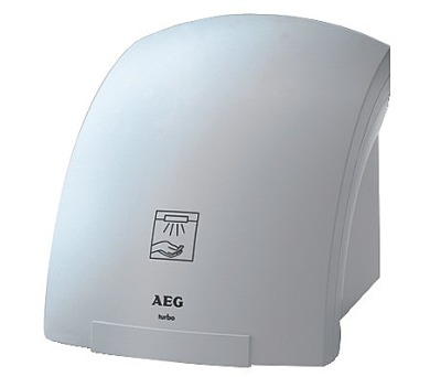 AEG HE 260 T