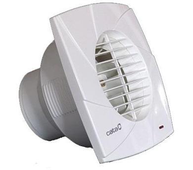 Cata Radiální ventilátor Cata CB-100 PLUS + DOPRAVA ZDARMA