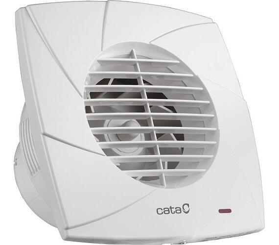 Cata Radiální ventilátor Cata CB-100 PLUS T + DOPRAVA ZDARMA