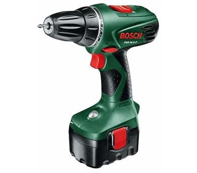 Bosch PSR 14,4-2