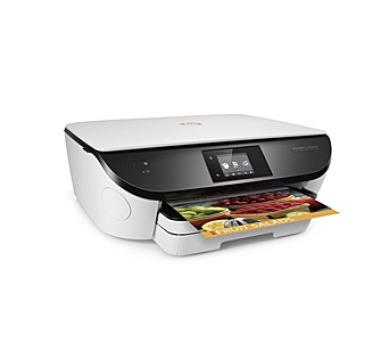 Tiskárna multifunkční HP Ink Advantage 5645 A4