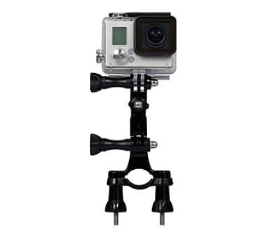 Rollei na kolo pro GoPro a 300/ 310/ 400/ 410