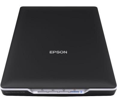 Epson Perfection V19 USB 2.0