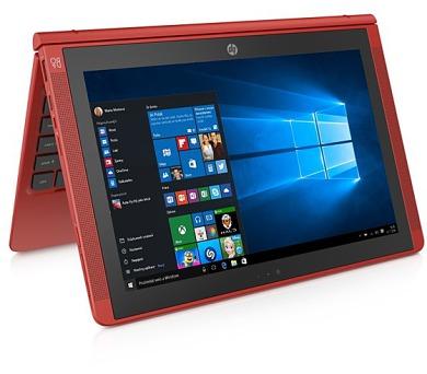 """Dotykový tablet HP Pavilion 10 X2-n108nc 10.1"""" + DOPRAVA ZDARMA"""