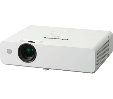 PT LB332A LCD projektor Panasonic