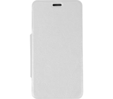 Sencor ELEMENT P403 WHITE FLIP CASE