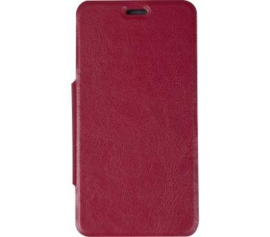 Sencor ELEMENT P403 RED FLIP CASE