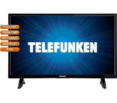 Telefunken T32FX287DLBPX
