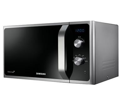 Samsung MS 23F301EAS/EO + DOPRAVA ZDARMA