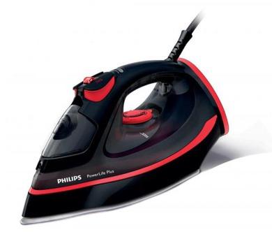 Philips GC 2988/80 + DOPRAVA ZDARMA