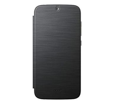 Acer pro Liquid Z630 - šedé