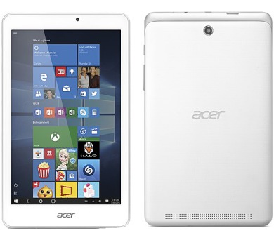 """Acer Iconia Tab W1-810 8"""""""