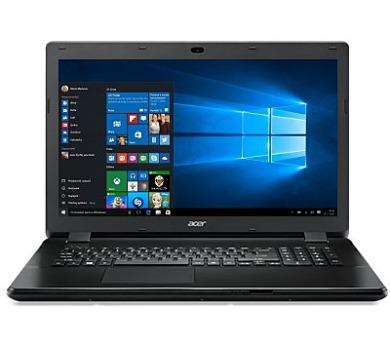 Acer Aspire E17 (E5-771G-51CZ) i5-4210U + DOPRAVA ZDARMA