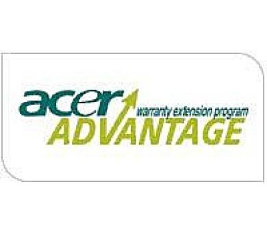 Acer 3 roky on-site + DOPRAVA ZDARMA