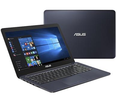 Asus Eeebook E402SA-WX013T Celeron N3050