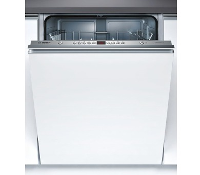 Bosch SMV50L00EU * Záruka 10 let proti prorezavění