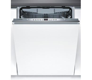 Bosch SMV58L50EU * Záruka 10 let proti prorezavění + DOPRAVA ZDARMA