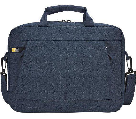 "Brašna na notebook Case Logic Huxton HUXA113B pro 13,3"" - modrá"