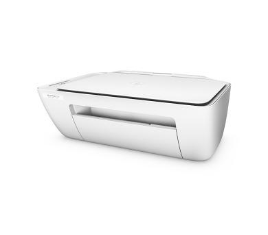 Tiskárna multifunkční HP Ink Advantage 2130 A4