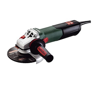 Metabo WE 15-150 Quick