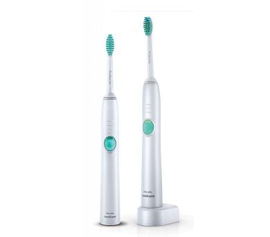 Philips HX6511/35 Sonicare Easy Clean + DOPRAVA ZDARMA