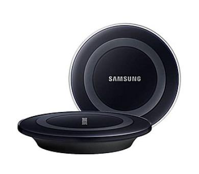 Samsung EP-PG920M