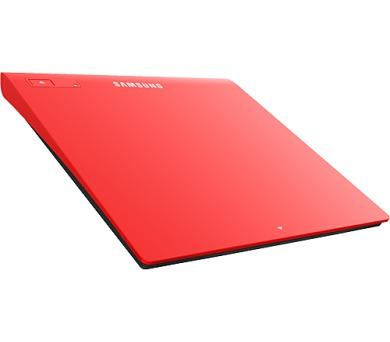 Samsung SE-208GB 8x