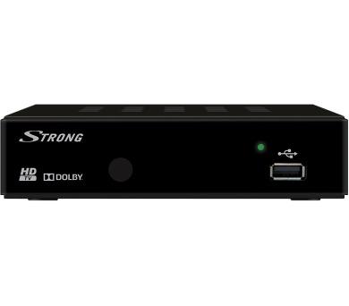 Strong SRT 8114 HD