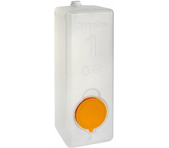 Miele NB TD 0011 na prací detergent