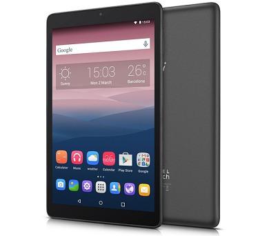 """Dotykový tablet ALCATEL ONETOUCH PIXI 3 (10) WIFI 10.1"""""""