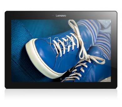 "Lenovo TAB 2 A10-30 16GB LTE 10.1"" + INTERNET ZDARMA"