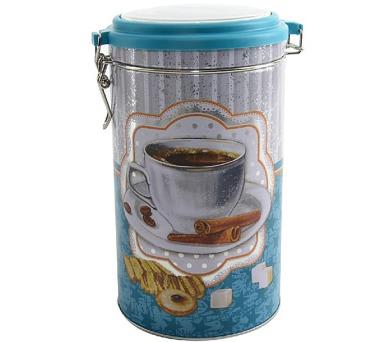 Orion Cup Tea