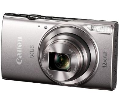Canon IXUS 285 HS + DOPRAVA ZDARMA