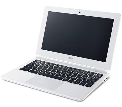 Acer Chromebook 11 (CB3-131-C4SZ) Celeron N2840