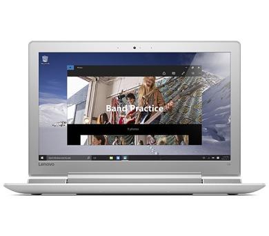 Lenovo IdeaPad 700-15ISK i5-6300HQ