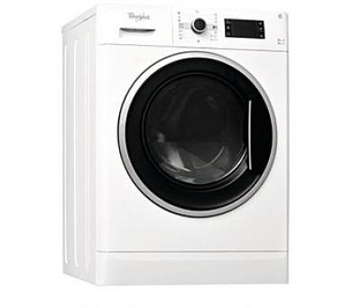 Whirlpool WWDC 8614 + DOPRAVA ZDARMA