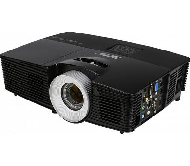 Acer P5515 DLP