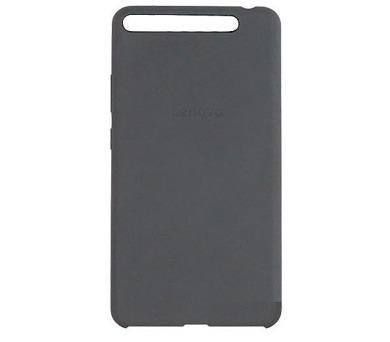 Lenovo PHAB Plus + fólie - šedý