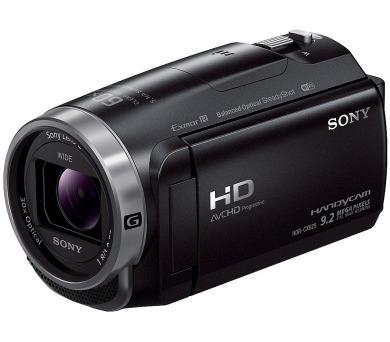 Sony HDR-CX625B