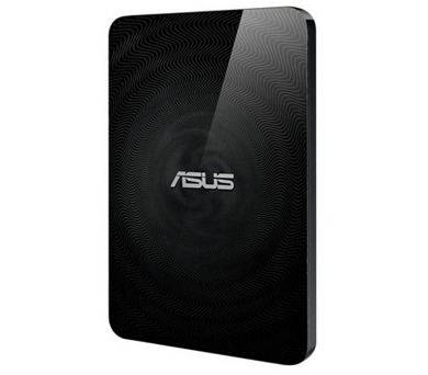 Asus Wireless Duo 500GB (USB 3.0