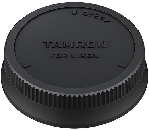 Tamron bajonet pro Nikon AF