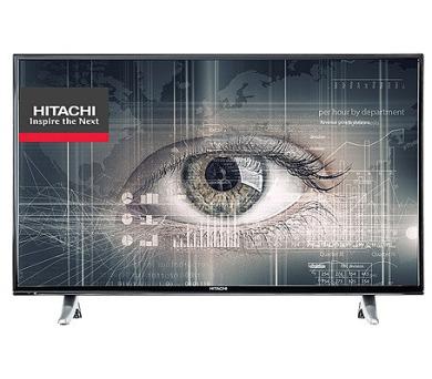 Hitachi 40HBT42